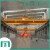 Grúa de gancho agarrador de arriba modelo de Qz del precio de 10 toneladas