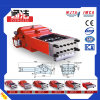 550 - 3000bar High Pressure Pipe Pumping Machine (200TJ3)