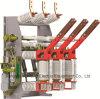 переключатель пролома нагрузки крытое Use-Fzn21 погасания дуги вакуума 11kv