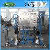 RO de Zuiveringsinstallatie van het water (ro-1000)