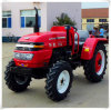 Ty35HP 4WD Tractor с Optional Part для Sale