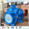 Große Kapazitäts-doppelte Absaugung-aufgeteilte Fall-Wasser-Pumpe