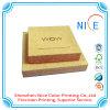 Fabbrica della stampa dei contenitori di regalo della carta del contenitore di regalo fragile/casella di carta