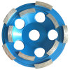 Segmented Diamond Grind Wheel