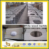 Мраморный каменный Countertop для ванной комнаты/кухни/гостиницы (YYL)