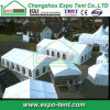 Flama Resistance Large Aluminium Tent para Industrial Warehouse Storage
