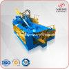 Ydf-100 유압 금속 조각 철 포장기 압박 기계 (품질 보장)