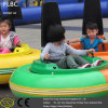 Diodo emissor de luz Light Recreational Playground Inflatable Bumper Car para Adult & Kid