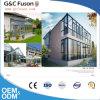 Aluminiumrahmen u. thermische Isolierung GlasLowes Sunrooms
