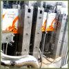Fornitore disseccante della macchina imballatrice dei piccoli sacchi ad alta velocità