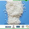 Chlorure d'ammonium de N25% (catégorie d'engrais)
