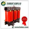 11kv 200kVA Cast Resin Dry Type elektrische Leistung Transformer Price