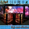 Alto Refresh Indoor P6 LED Display para Sale