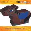 Apparatuur van de Speelplaats van het jonge geitje de Binnen Zachte (QTL48-03)