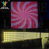 25 свет влияния Blinder матрицы головок 30W 3in1 RGB СИД (LY-025N)