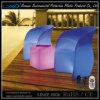 工場安い価格のLED棒家具