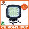 Bevordering LED 48W Super Bright LED Working Light, LED Work Light, LED Work Lamp voor Truck 4X4 SUV Vehicles