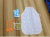 Выдвиженческий комплект кухни 5PCS