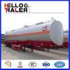 Maakte de Semi Aanhangwagen China van de tri van de As Tank van het Bitumen Goede Prijs