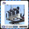 Hoogspanning Circuit Breaker met Line Protection Relay 33kv