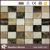 Sale를 위한 높은 Quality 및 Beautiful Color Mosaic Pattern