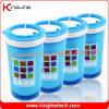 310ml bottiglia di acqua (KL-7323)