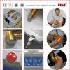 Therapeutische Instrument van de Laser van het Apparaat van de Therapie van de pijn het Koude