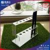 De In het groot AcrylHouder van uitstekende kwaliteit van de Pen voor de Winkel van de Kantoorbehoeften