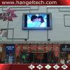 Außen P12 Vollfarb-Werbung LED-Displays