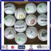 Горячим самое лучшее цены по прейскуранту завода-изготовителя логоса конструкции OEM PVC надувательства кожаный выдвиженческим дешевым подгонянное ценой продавая шарик бейсбола PVC кожаный