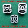 Лист Metal Stamping Die Motor Stator и Rotor Lamination