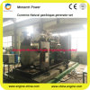 Bestes Selling für Natural Gas Generator 700kw