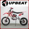 Nuova bici della sporcizia a quattro tempi della bici del pozzo da vendere a buon mercato (125cc/140cc)