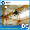 Alta qualità Brake Smoothly Single Girder 16t Electric Overhead Crane