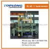 Compressor do CO2 do metano do óxido nitroso da tecnologia de Spain da qualidade superior