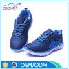 Het beste verkoopt de Schoenen van de Sporten van de Fitness van het Netwerk van Mensen