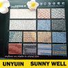 ホーム装飾のための大理石の穀物の中国PVCカーペットのフロアーリング