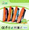 cartucho de toner de la impresora 647A compatible para HP Cp4025n/4025dn/4525/4520/4020/5020/5025/4525