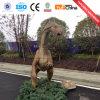 Het Jura Model van Iguanodon van de Dinosaurus van de Wereld voor Verkoop