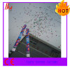 Partido de papel colorido Popper (FA 32) comprimido del aire