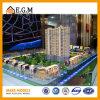 Modèles de modèle de modèle d'immeubles/construction résidentielle/modèle de Chambre/modèle fait sur commande