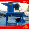 1000kg Chestnut Thorn ShellピーラーChestnut Stab Shell Removing Machine