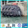 Pára-choque pneumático marinho da borracha da natureza