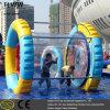 Adult&Kidのための製造Factory Lake Water Walking Roller