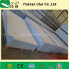 高密度Fireproof Fiber Cement Board (建築材料)