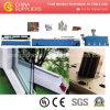 Linha da extrusão do perfil do PVC da alta qualidade
