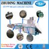 De nylon Monofilament Machine van de Uitdrijving