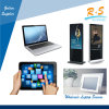 すべての産業アプリケーションパネルのための7インチLCDのモニタG070vvn01.1
