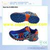 Le sport de marche de maille respirable neuve de modèle et fonctionnant supérieur chausse unisexe