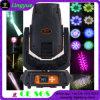 Пятно освещения 350W DJ головки мытья луча этапа диско 17r Moving